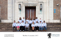 8722 MedSoc Committee